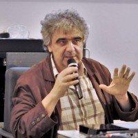 Alberto Crespi