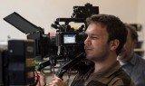 corso videomaker roma