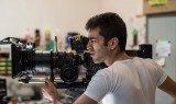lezioni di filmmaking a Roma