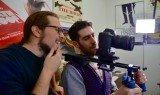 corso di videomaking a Roma