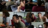 corsi di montaggio video a roma