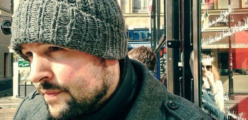 Intervista a Giulio Nardocci