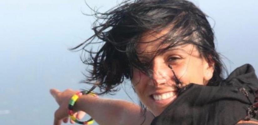 Intervista a Marzia Coltellacci