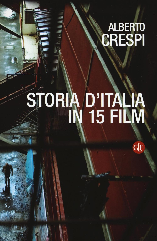 Storia d'Italia in 15 film