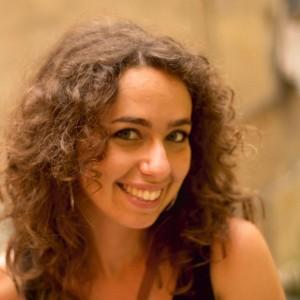 Federica Bello