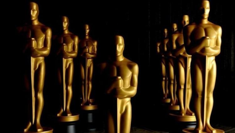Oscar 2018: la lista dei 10 possibili candidati per gli effetti visivi
