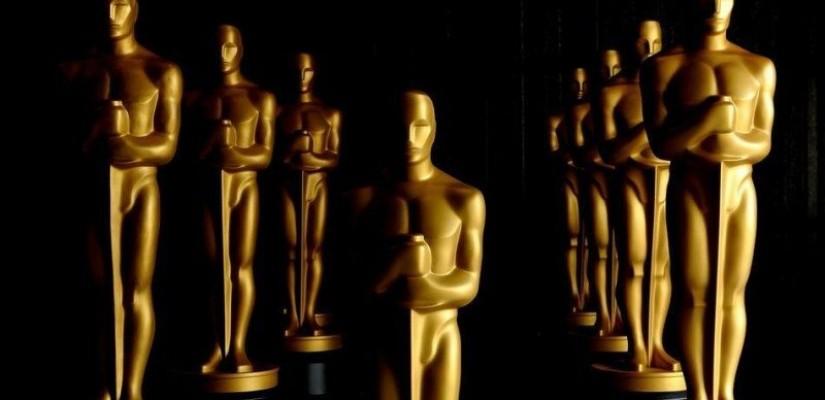 90° edizione degli Academy Awards