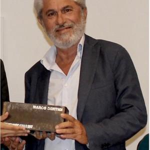 Marco Dentici
