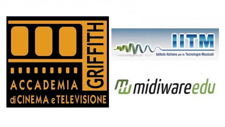 Corso Avanzato di Musica e Tecnologie Applicate alle Immagini (IITM)