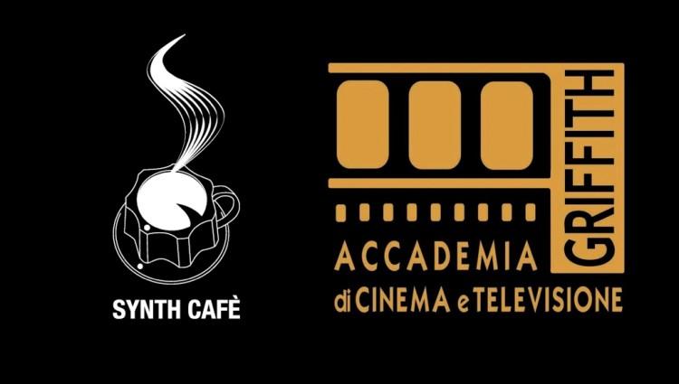 Collaborazione tra Corso Griffith di Musica da Film e Synth Cafè: nuove Borse di Studio in arrivo...