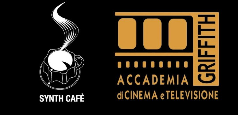 Collaborazione tra Griffith e Sync Cafè