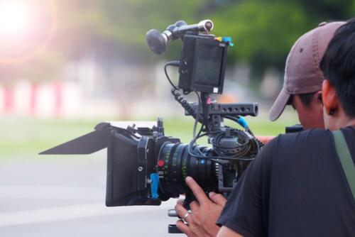 Il direttore della fotografia quale funzione ha?