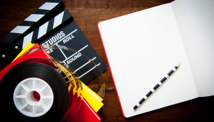 Chi è lo sceneggiatore cinematografico e cosa fa