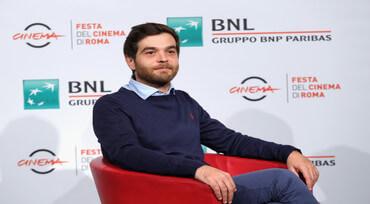Giovanni Zoppeddu