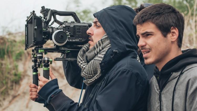 Come diventare documentarista e girare un documentario