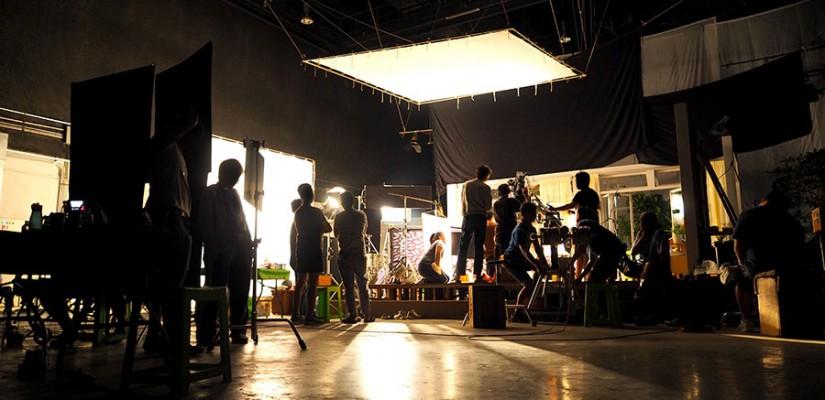 Come diventare autore televisivo