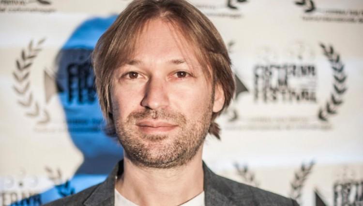 """Intervista a Cristian Scardigno. Il suo """"Lentamente"""" allo Slow Film Fest"""