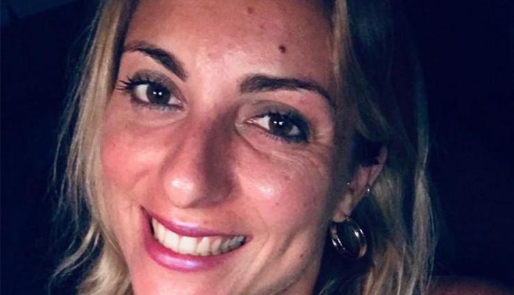 Intervista a Rosaria Della Ragione, autrice di