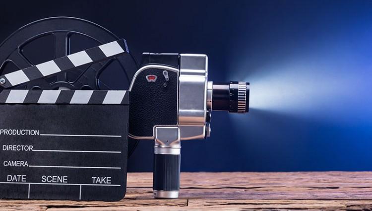 Cinque segreti per scrivere un cortometraggio