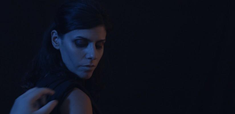 """La Griffith e """"La parole"""": 2 nuovi videoclip online"""