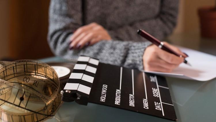 Scrivere dialoghi per una sceneggiatura: 5 errori da evitare