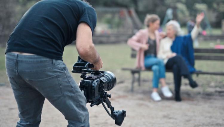 Studiare videomaking: da dove iniziare