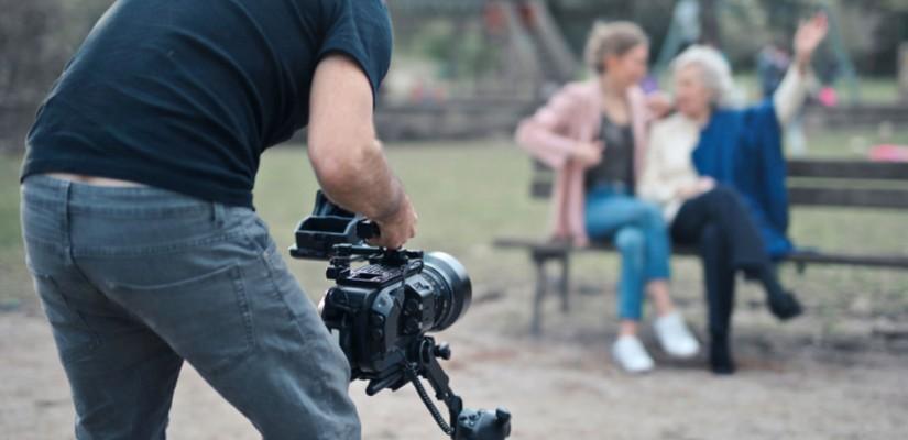 Videomaking