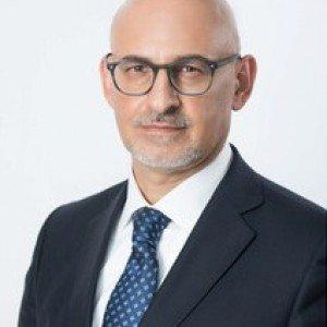 Alberto Pasquale