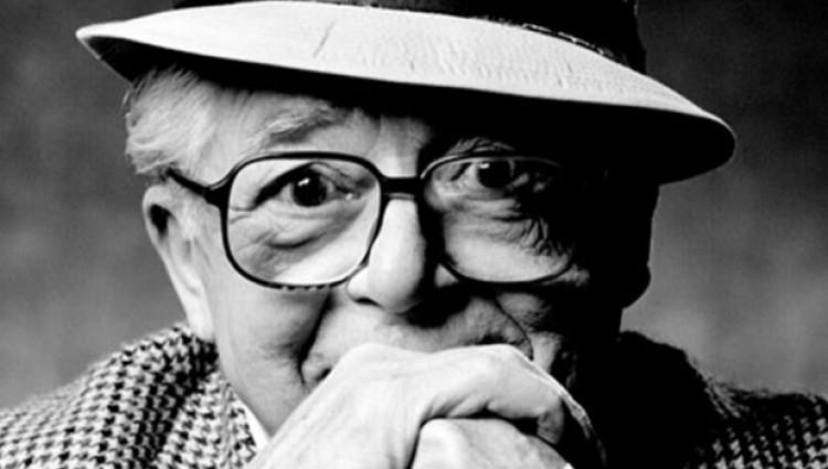Scrivere per il cinema e la televisione: i 10 consigli di Billy Wilder