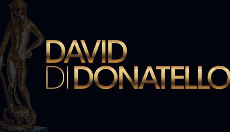 David di Donatello 2020: grandi soddisfazioni per la Griffith