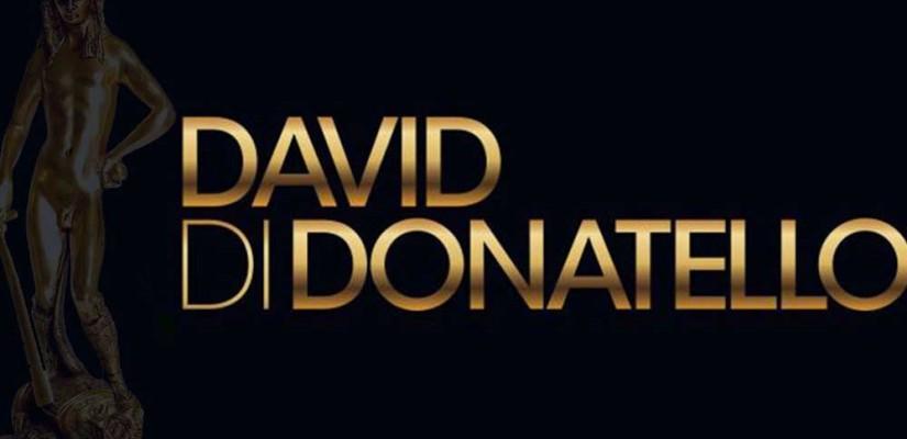Davide di Donatello 2020