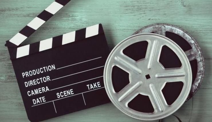 Professioni nel cinema: una mini-guida