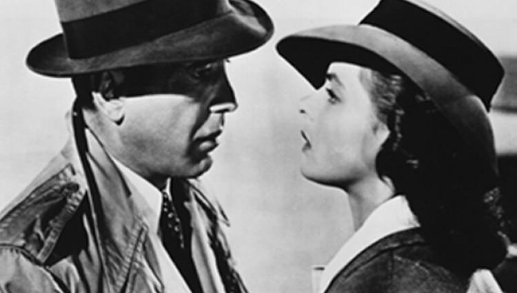 Storia del Cinema: 20 film indimenticabili