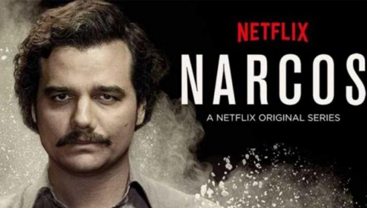 La sceneggiatura televisiva ai tempi di Netflix