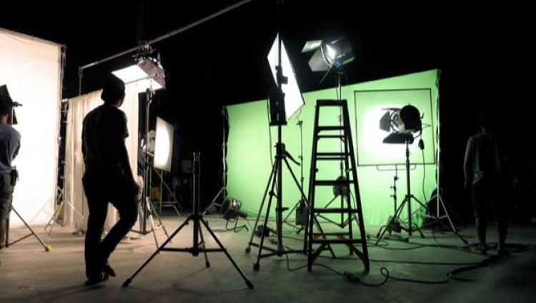 Le fasi della produzione cinematografica