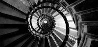 Film thriller psicologici: La scala a chiocciola