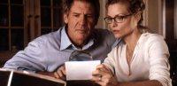 Thriller psicologici: Le verità nascoste