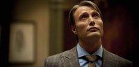 Cattivi nelle serie tv: Hannibal Lecter