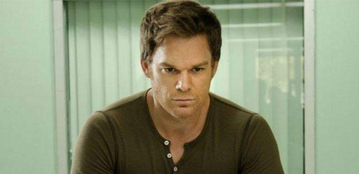 Cattivi nelle serie tv: Dexter Morgan