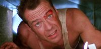 Saga cinematografica: Die Hard