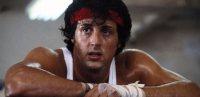 Saga cinematografica: Rocky Balboa