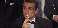 Saga cinematografica: 007