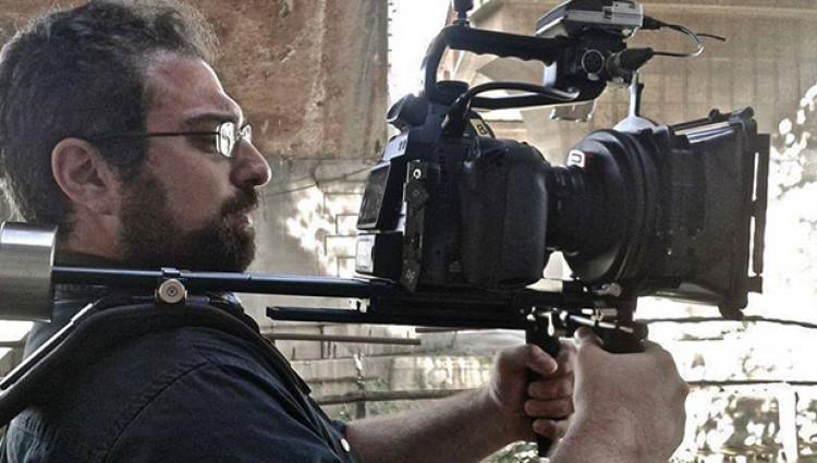 Cinema di genere: intervista a Daniele Misischia