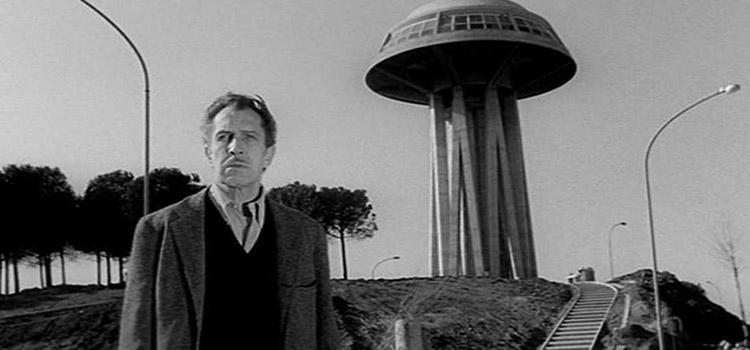 L'ultimo uomo della terra, film 1975