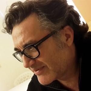 Dario Formisano