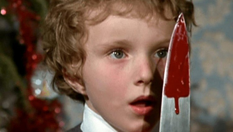 Film horror al cinema: 10 must italiani