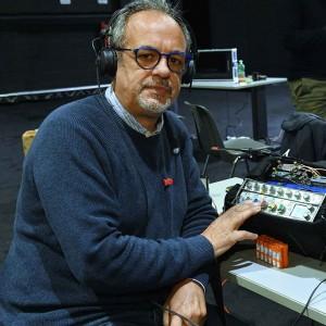 Stefano Civitenga