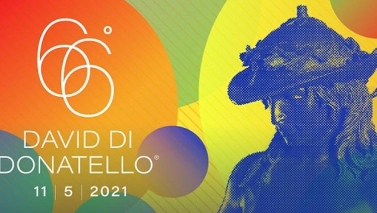 David di Donatello 2021: tutti i vincitori