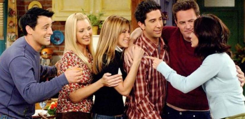 Serie tv. 10 sitcom che hanno fatto la storia della televisione