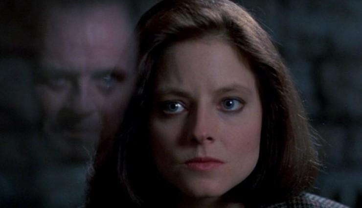 Oscar al miglior film: 10 pellicole indimenticabili